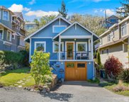 3257 30th Ave SW, Seattle image