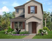 7127 Bowspirit Place, Apollo Beach image