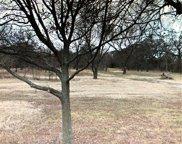 440 Betchan, Lake Dallas image