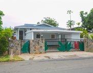 56-335 Leleuli Street, Kahuku image