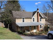 143 Mineral Springs Road, Valley Township image