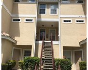 671 Sandy Neck Ln Unit 203, Altamonte Springs image
