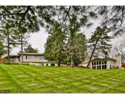 6 High Road, Inver Grove Heights image