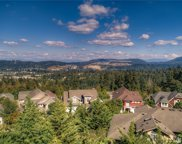 474 Timber Creek Dr NW, Issaquah image
