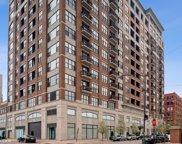849 N Franklin Street Unit #1416, Chicago image