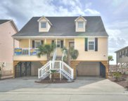 4306 N Ocean Blvd, North Myrtle Beach image