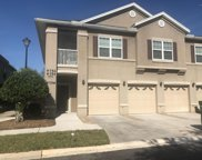 9754 SUMMER GROVE WAY W Unit 9754, Jacksonville image