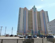 3500 N Ocean Blvd. Unit 1110, North Myrtle Beach image