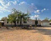 5722 W Placita Futura, Tucson image