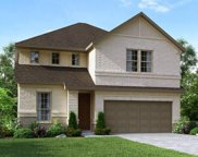 2316 Bella Court, Carrollton image
