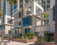 1149 Pacific Highway, Downtown image