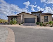 26861 N 104th Place, Scottsdale image