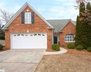 801 Woodsford Drive, Greenville image