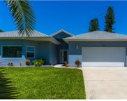 344 41st Avenue, St Pete Beach image