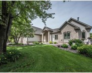 11385 Alameda Avenue, Inver Grove Heights image