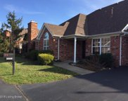 10102 Blossom Tree Way, Louisville image