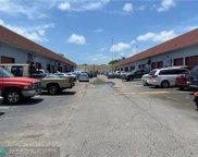 3056 S State Road 7, Miramar image