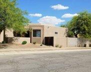 4035 W Massingale, Tucson image