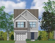 2340 Trakand Drive, Lexington image