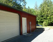 7412 Holiday Blvd, Anacortes image