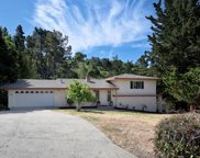 25435 Telarana Way, Carmel Valley image