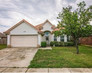 8660 Corral, Fort Worth image