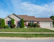 13855 Green Meadow Court, Granger image