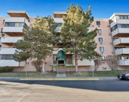 1011 South Ironton Street Unit 208, Aurora image