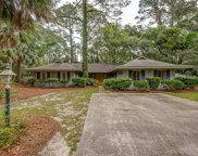 1 Piping Plover Road, Hilton Head Island image