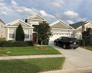 2227 Wyndham Palms Way, Kissimmee image