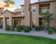 14145 N 92nd Street Unit #1103, Scottsdale image