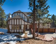 20153 Cottontail Road, Morrison image