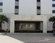 7300 N Kendall Dr Unit #680, Kendall image