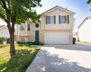 299 W Meadow View Dr, Ogden image