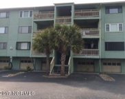 1715 Canal Drive Unit #4, Carolina Beach image