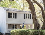 990 Harbor Oaks Drive, Charleston image