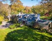 240 Piping Rock  Rd, Locust Valley image