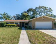2777 Clear Cove Lane, Orlando image