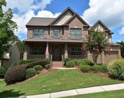7807 Benchmark Dr, Flowery Branch image