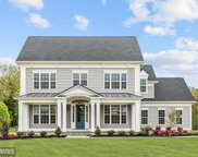 12403 ALL DAUGHTERS LANE, Highland image