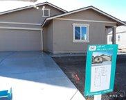 2645 Ladera Drive Unit Lot 17, Fallon image