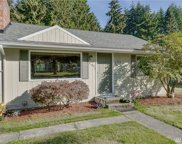 21821 80th Ave W, Edmonds image