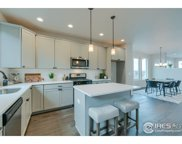 1129 Little Branch Ln, Berthoud image