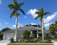 10671 Stonebridge Boulevard, Boca Raton image