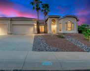 13022 N Crystal Hills Drive, Fountain Hills image