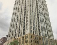 1250 South Michigan Avenue Unit 2601, Chicago image