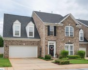 11 Everleigh Court, Simpsonville image