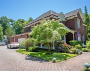 11 Rockaway  Avenue, Garden City image