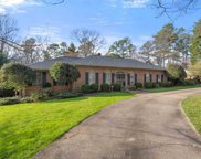 1706 Parkins Mill Road, Greenville image