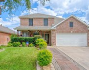 8048 Gila Bend Lane, Fort Worth image